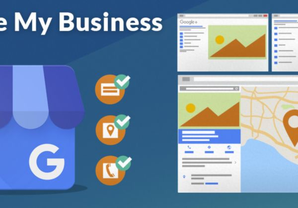 Les évolutions de Google My Business en 2018